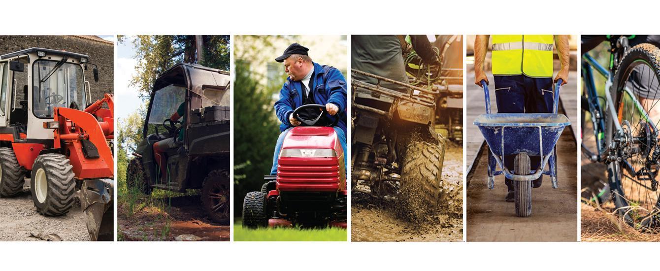 Meet Brett Beard: Introducing Stan's Sealant To The Outdoor Equipment Industry