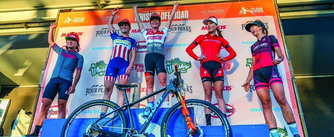 The Stan's Refresh | EP. 32 - Chloe Woodruff Reflects on the Good Times with the  Stan's-Pivot Pro Team