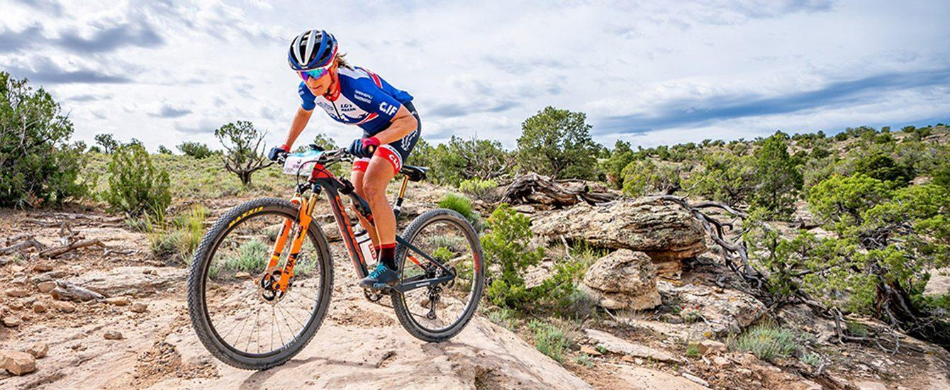 RACE REPORT: EPIC RIDES GRAND JUNCTION OFF-ROAD PHOTO GALLERY AND RESULTS