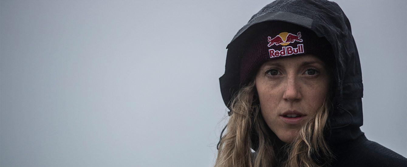 BEHIND THE SCENES WITH RACHEL ATHERTON, PART 1: NEW CHALLENGES