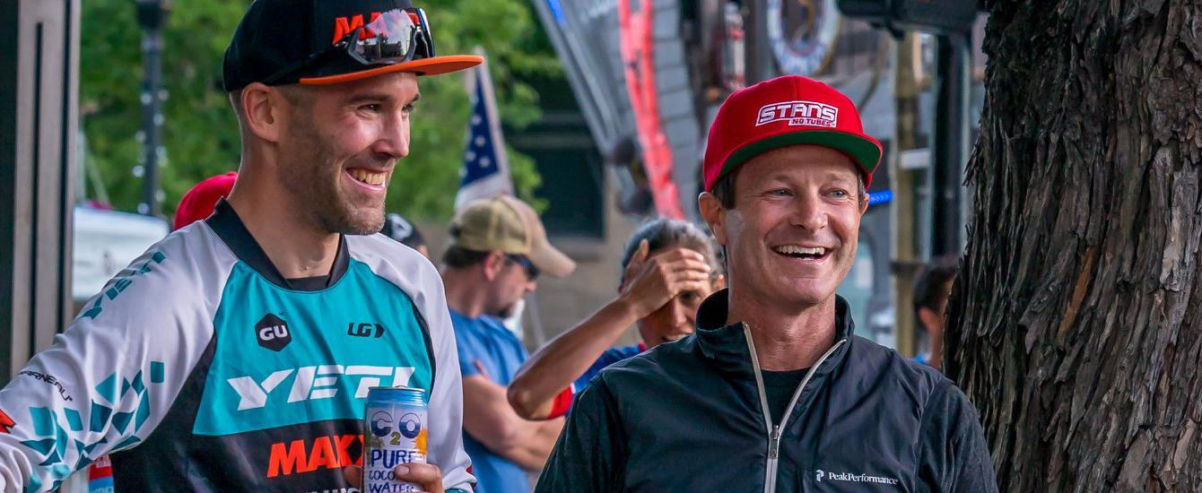 THE STAN'S REFRESH | EPISODE 8 – GETTING EPIC WITH TODD SADOW