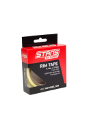 Stan's Rim Tape, 10yd x 21mm