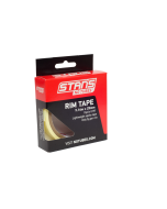 Stan's Rim Tape, 10yd x 25mm