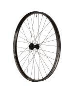 Baron CB7 Wheelset