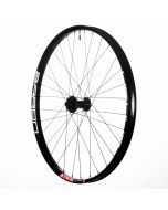 Baron MK3 Wheelset