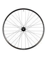 Crest S2 Wheelset