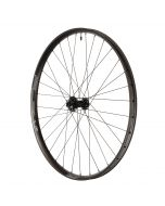 Flow CB7 Wheelset