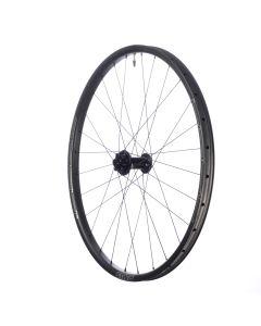 Arch CB7 Wheelset