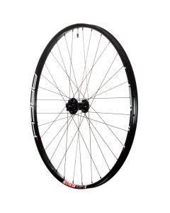 Arch MK3 Wheelset