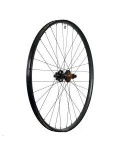 Arch MK4 Wheelset