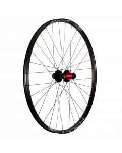 Arch S1 Wheelset