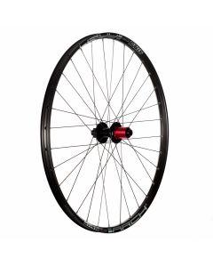 Arch S1 Wheelset