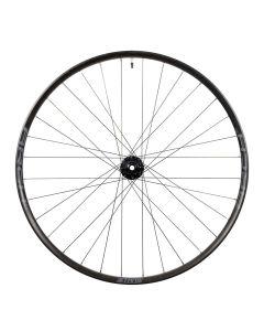 Arch S2 Wheelset