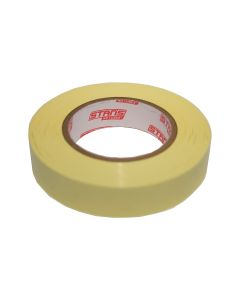 Stan's Rim Tape 60yd X 27mm