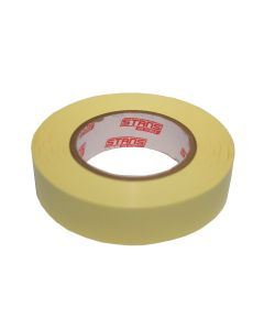 Stan's Rim Tape 60yd X 30mm
