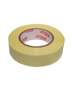 Stan's Rim Tape 60yd X 33mm