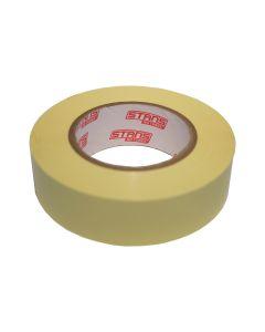 Stan's Rim Tape 60yd X 36mm