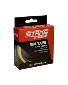 Stan's Rim Tape, 10yd x 30mm