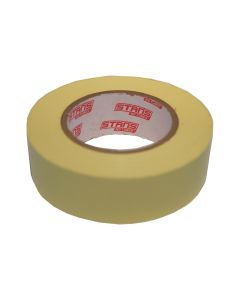 Stan's Rim Tape 60yd X 39mm
