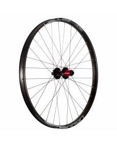 Baron S1 Wheelset