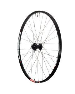 Crest MK3 Wheelset