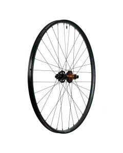 Crest MK4 Wheelset