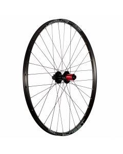 Crest S1 Wheelset