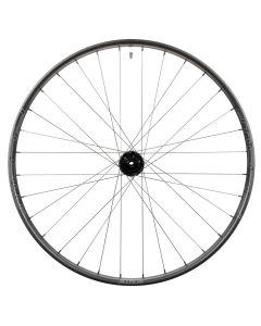 Flow EX3 Wheelset