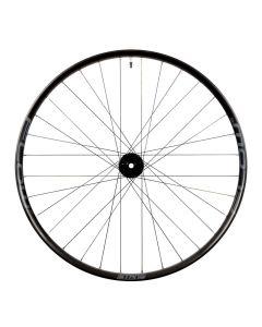 Flow S2 Wheelset