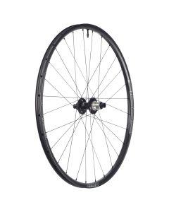 Grail CB7 Pro Wheelset