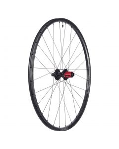 Grail CB7 Team Wheelset