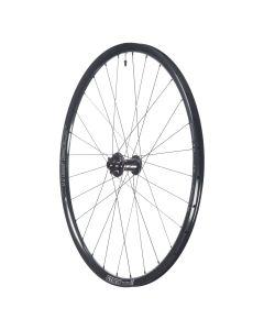 Grail MK3 Wheelset