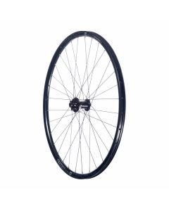 Grail S1 Wheelset