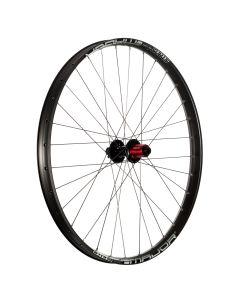Major S1 Wheelset