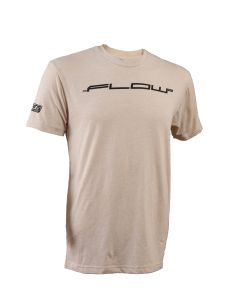 Flow EX3 Mens T-Shirt