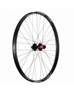 Sentry S1 Wheelset