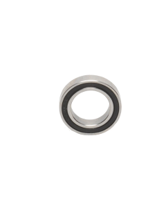 BEARING, 6802, STAINLESS STEEL, ABEC 5, 15X24X5 WIDE, 3.30 REAR