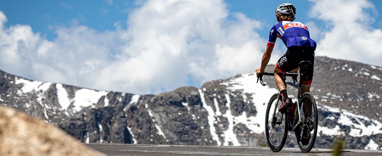 CyclingTips Giveaway