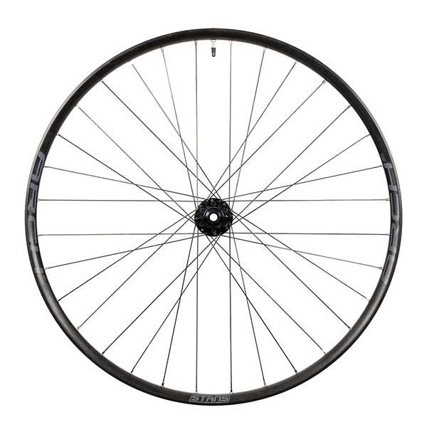 Arch S2 Wheel