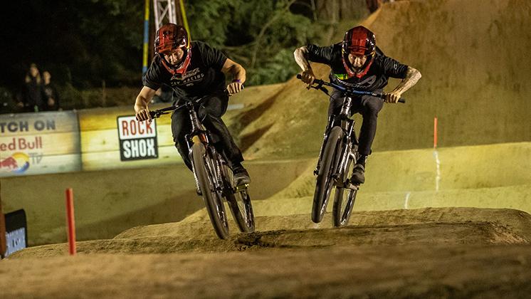 crankworx-2020-pump-track-collin-hudson-and-tommy-zula