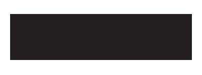 M-pulse Hub Logo