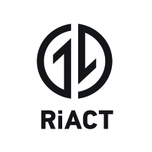 RiACT tech icon