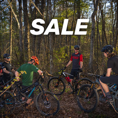 Click for Mountain Sale Wheels