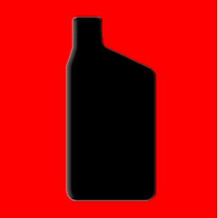 Tubeless-Icon