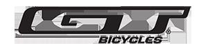 OEM Bicycle Partners