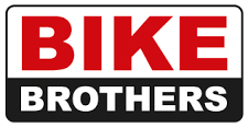 OEM Bicycle Partners