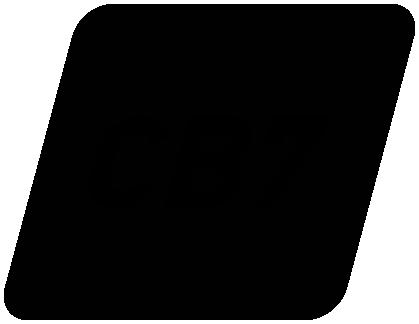CB7 Icon