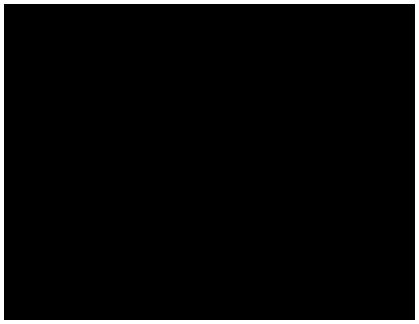 MK3 Icon