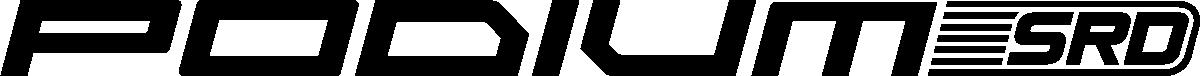 Podium SRD Logo