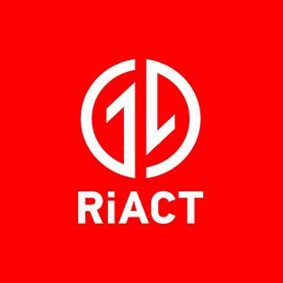 RiACT Logo